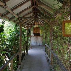 Отель Ocho Rios Villa at Coolshade IX фото 4