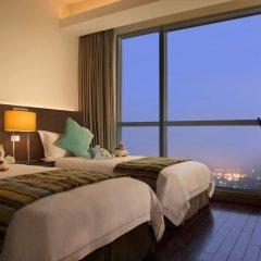 Отель Fraser Suites Hanoi комната для гостей фото 5