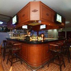 Отель Galaxy Hotel Филиппины, Пампанга - отзывы, цены и фото номеров - забронировать отель Galaxy Hotel онлайн