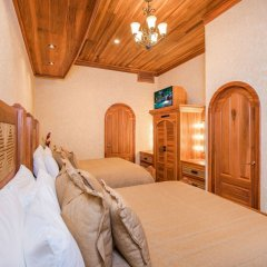 Отель The Springs Resort and Spa at Arenal детские мероприятия фото 2