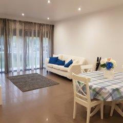 Отель Apartamento do Paim Понта-Делгада фото 8