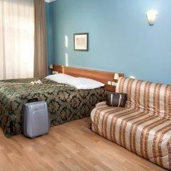 Отель Residence Select & Apartments Чехия, Прага - отзывы, цены и фото номеров - забронировать отель Residence Select & Apartments онлайн детские мероприятия фото 2