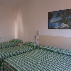 Hotel Oleandro Марчиана комната для гостей фото 5