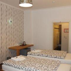 Апартаменты KLN Apartments Кёльн комната для гостей фото 4