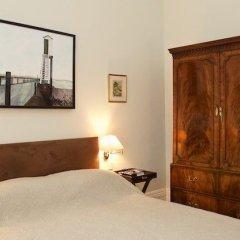 Отель A Place Like Home - Lovely Flat in Pimlico Area Великобритания, Лондон - отзывы, цены и фото номеров - забронировать отель A Place Like Home - Lovely Flat in Pimlico Area онлайн комната для гостей фото 2