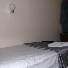 Отель Boydens Guest House Великобритания, Кемптаун - отзывы, цены и фото номеров - забронировать отель Boydens Guest House онлайн комната для гостей