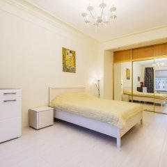 Апартаменты GM Apartment Smolenskaya-Sennaya 27 фото 16
