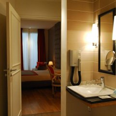 Hotel Windsor Opera ванная