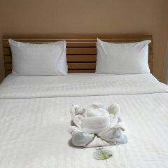 CK2 Hotel комната для гостей фото 5