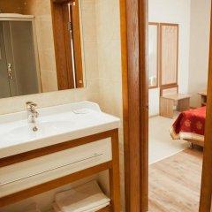 VIP House Hotel on Solnechnaya сауна