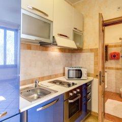 Отель Residenza Villa Marignoli Италия, Рим - отзывы, цены и фото номеров - забронировать отель Residenza Villa Marignoli онлайн в номере фото 2
