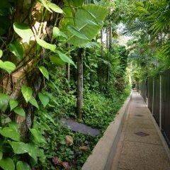 Отель Andaman White Beach Resort фото 10