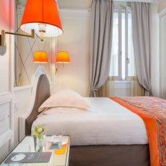 Grand Hotel Des Bains комната для гостей фото 2