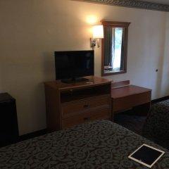 Отель Days Inn by Wyndham Lake City I-75 США, Лейк-Сити - отзывы, цены и фото номеров - забронировать отель Days Inn by Wyndham Lake City I-75 онлайн фото 4