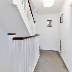 Отель Brighton's Best BIG House интерьер отеля