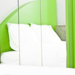 Отель Hôtel Siru Бельгия, Брюссель - 9 отзывов об отеле, цены и фото номеров - забронировать отель Hôtel Siru онлайн детские мероприятия фото 2