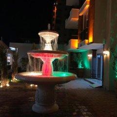 Cennet Ev Турция, Мерсин - отзывы, цены и фото номеров - забронировать отель Cennet Ev онлайн фото 27