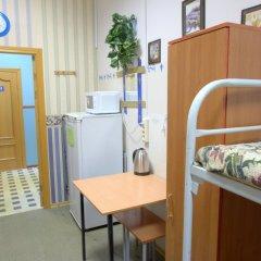 Гостиница Aral Aviamotornay Hostel в Москве отзывы, цены и фото номеров - забронировать гостиницу Aral Aviamotornay Hostel онлайн Москва фото 4