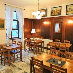 Elen's Hotel Arlington Prague гостиничный бар фото 2