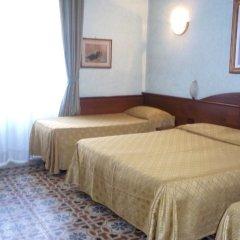 Отель Palazzo Vecchio Италия, Флоренция - 1 отзыв об отеле, цены и фото номеров - забронировать отель Palazzo Vecchio онлайн комната для гостей фото 4