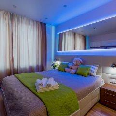FlatHome24 Apart-hotel Khoshimina 16 детские мероприятия фото 2