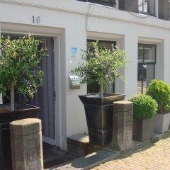 Отель Hermitage Amsterdam Нидерланды, Амстердам - 1 отзыв об отеле, цены и фото номеров - забронировать отель Hermitage Amsterdam онлайн фото 5
