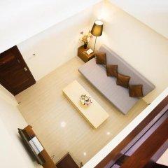 Отель The Loft Resort Таиланд, Бангкок - отзывы, цены и фото номеров - забронировать отель The Loft Resort онлайн фото 4