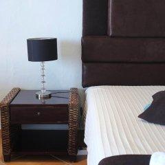 Отель Luzmar Villas удобства в номере фото 2