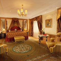 Гостиница Fairmont Grand Hotel Kyiv Украина, Киев - - забронировать гостиницу Fairmont Grand Hotel Kyiv, цены и фото номеров интерьер отеля фото 2