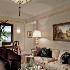 Belmond Hotel Cipriani Венеция фото 10