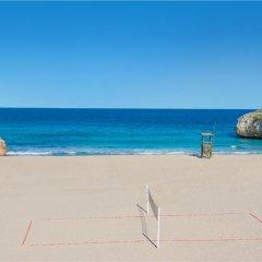 Club Hotel Tropicana Mallorca - All Inclusive пляж фото 2