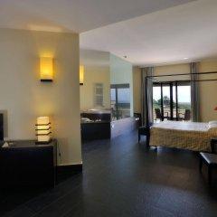 Отель Falconara Charming House & Resort Италия, Бутера - отзывы, цены и фото номеров - забронировать отель Falconara Charming House & Resort онлайн