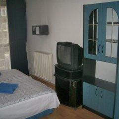 Апартаменты Peter's Apartments удобства в номере фото 2