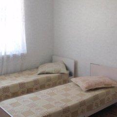 Гостевой Дом Лео-Регул Сочи комната для гостей фото 5