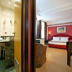 Отель The Originals Turin Royal (ex Qualys-Hotel) Италия, Турин - отзывы, цены и фото номеров - забронировать отель The Originals Turin Royal (ex Qualys-Hotel) онлайн фото 10
