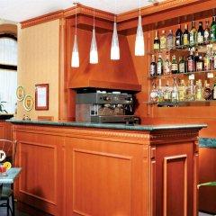 Отель Patria гостиничный бар