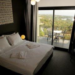 Отель Love You Чешме комната для гостей фото 4