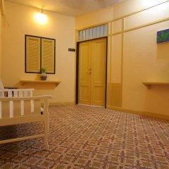 Отель Keerati Homestay удобства в номере фото 2