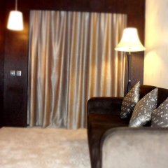 Mark Inn Hotel Deira комната для гостей фото 5
