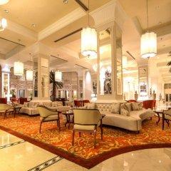 Отель Taj Samudra Hotel Шри-Ланка, Коломбо - отзывы, цены и фото номеров - забронировать отель Taj Samudra Hotel онлайн интерьер отеля фото 2