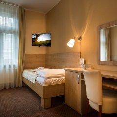 Отель Prague Centre Superior Чехия, Прага - - забронировать отель Prague Centre Superior, цены и фото номеров удобства в номере