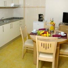Albufeira Sol Hotel & Spa в номере фото 2