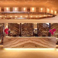 Отель Park Central Hotel New York США, Нью-Йорк - 8 отзывов об отеле, цены и фото номеров - забронировать отель Park Central Hotel New York онлайн интерьер отеля фото 2