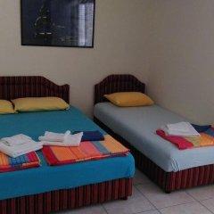 Отель Maša Черногория, Будва - отзывы, цены и фото номеров - забронировать отель Maša онлайн фото 9