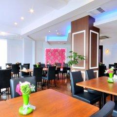 Grand Park Hotel Panex Chiba Тиба помещение для мероприятий фото 2