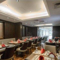 Mark Inn Hotel Deira фото 2