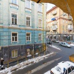 Kiev Accommodation Hotel Service фото 3