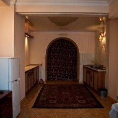Отель Casanova Inn Армения, Дилижан - 2 отзыва об отеле, цены и фото номеров - забронировать отель Casanova Inn онлайн фото 2
