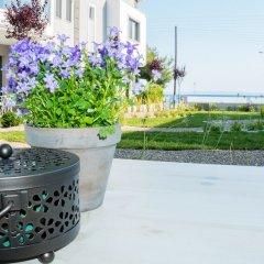 Апартаменты Costa Domus Blue Luxury Apartments фото 3