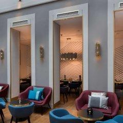Отель artotel Berlin Mitte Германия, Берлин - 1 отзыв об отеле, цены и фото номеров - забронировать отель artotel Berlin Mitte онлайн фото 9